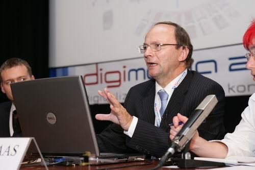 DIGImedia 2008 - 21