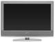 Ilustrační TV LCD s digitálním tunerem