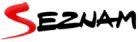 Seznam - logo