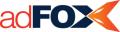 AdFox - logo