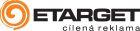 eTarget - logo