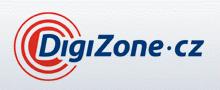 DigiZone.cz - logo
