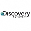 Subjekt Discovery Networks logo 100