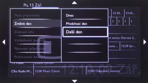 Philips 22pfl3415h_12 EPG 2