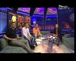 Euro 2008 Prima screen 10