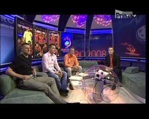 Euro 2008 Prima screen 11