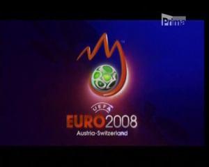 Euro 2008 Prima screen 7