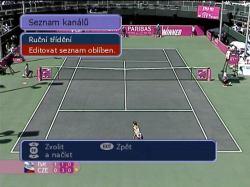 Europhon DTR 2008 screen 3