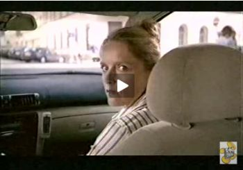 Reklamy 2006 - 3