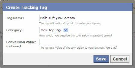 facebook tracking 1