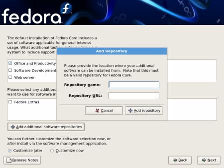 Fedora 1