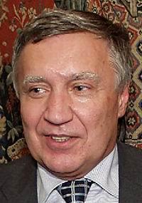 Ivo Ferkl