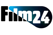 Film24 UK logo