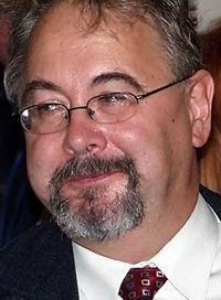 František Malina
