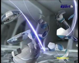 Galaxie sport 2
