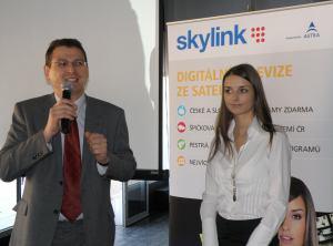 TK Skylink - 7. dubna 2010 - 3