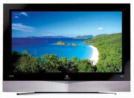 HDTV obrazovka Sony