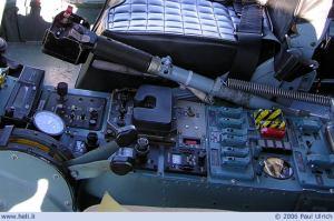 Kamov K-32 zahraničí 1
