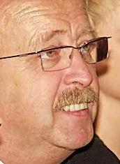 Jiří Hojgr