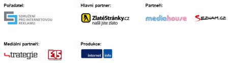 IAC - partneři s E15