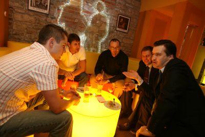 IAC2008_večer