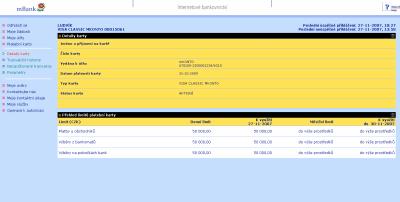 IB screenshot