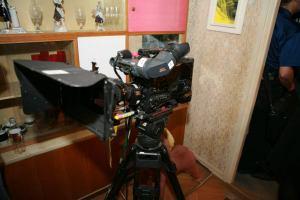 Vyprávěj III. - 13 - XD HD Cam