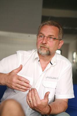 Jiří Heger 1
