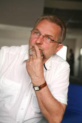 Jiří Heger 3