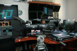 SAT Plus - HD 3D 1