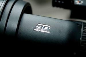 SAT Plus - HD 3D 4