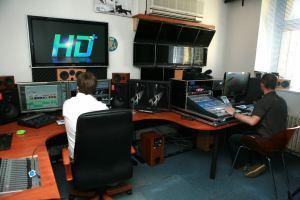 SAT Plus - HD 3D 8