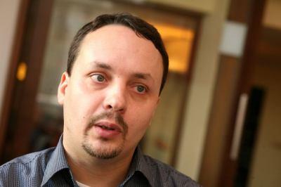 Pavel Kohout 3