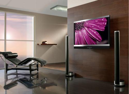MultiVision ISIO - TechniSat