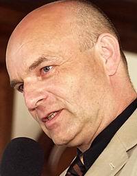 Jiří Janeček