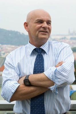 Jiří Janeček - 4
