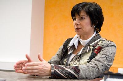 Janka Vozárová - 4