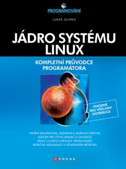 Jadro systemu Linux