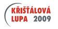 Kristalova Lupa 2009