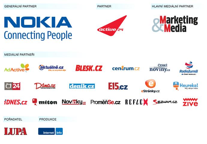 loga partneru KL2010