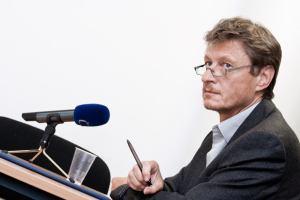 Odvolání Václava Kasíka - 44