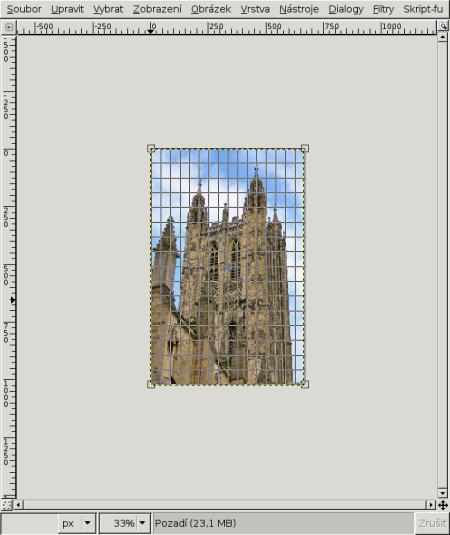 Katedrala 3