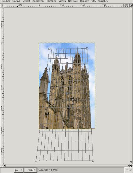 Katedrala 4