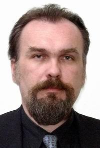 Štěpán Kotrba