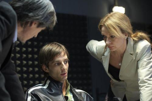 Kriminálka Anděl, 3. řada - TV Nova