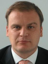 Martin Kubacki