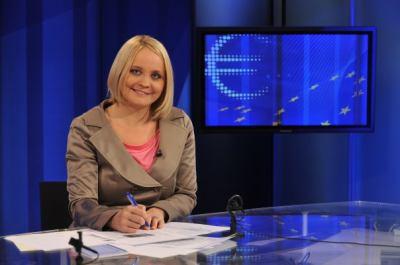 Pavlína Kvapilová - 1