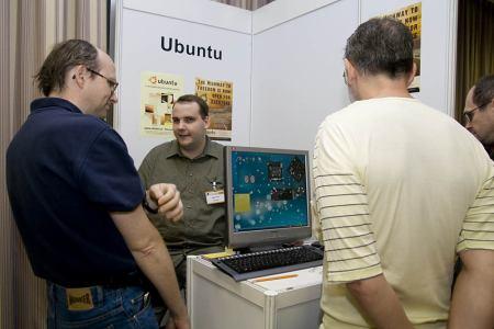 LE 09 Ubuntu
