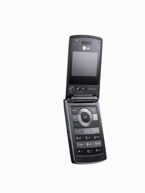 LG HB620T - 10