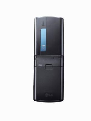 LG HB620T - 5